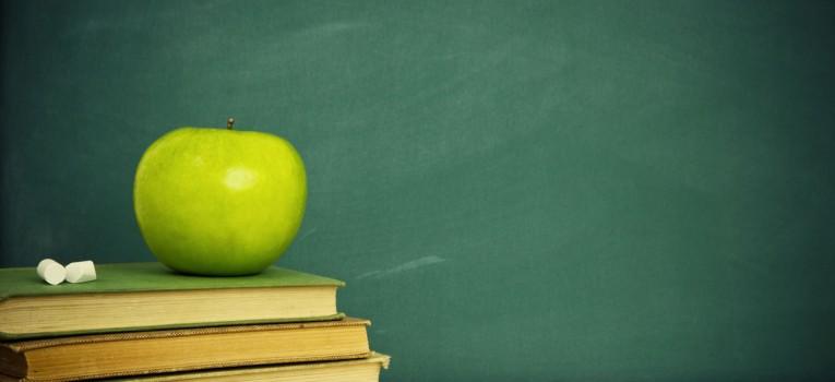 O que faz um gestor escolar?