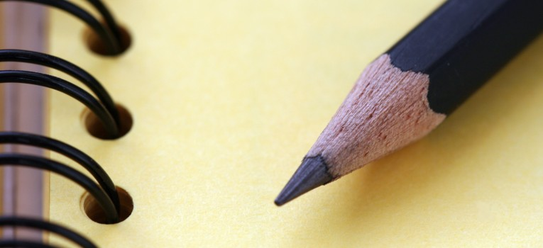 Como elaborar uma redação de qualidade