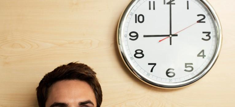 Meios para adquirir horas complementares