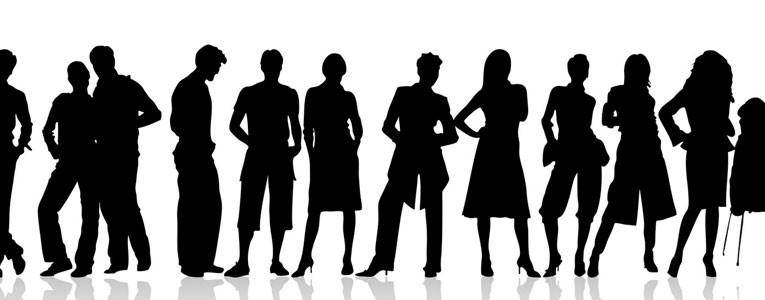 O que você precisa saber sobre Departamento Pessoal