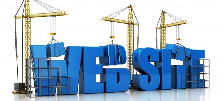 Fique por dentro da carreira de web designer