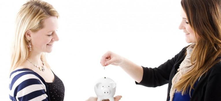 Importância da educação financeira