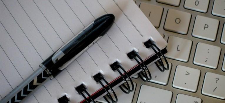 A importância de ler e escrever