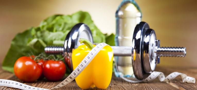 Sobrepeso dos brasileiros torna cursos de Nutrição uma boa oportunidade profissional