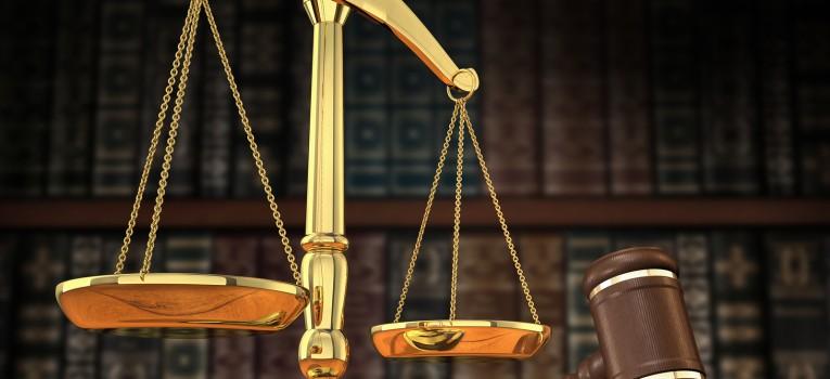 O Direito Administrativo e todas as suas oportunidades