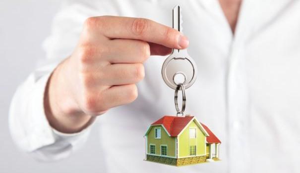 Mercado Imobiliário: uma oportunidade de crescimento