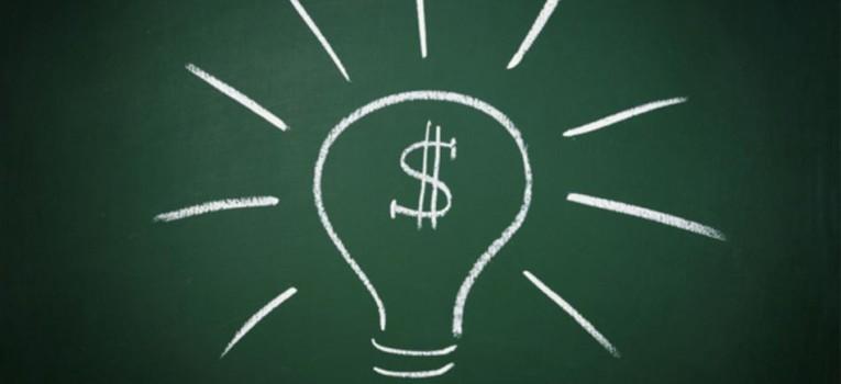 Startups: empreendendo na era digital
