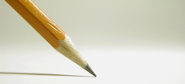 5 Dicas para escrever uma boa redação