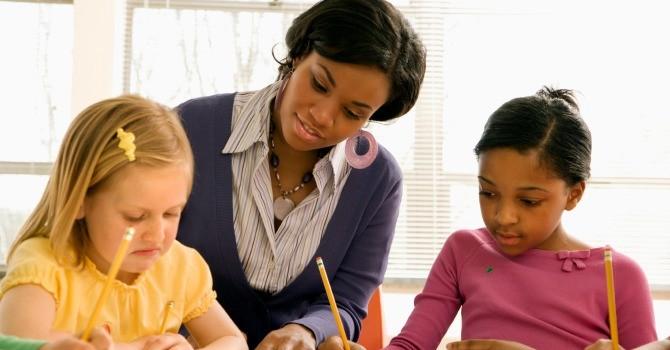 Alfabetização, um processo essencial na vida