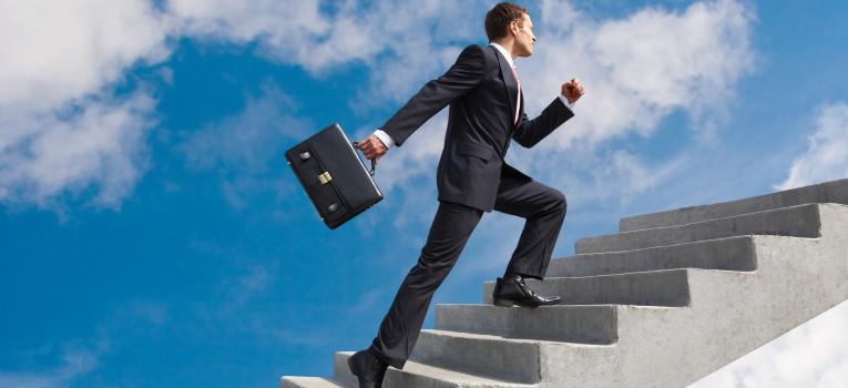 Estagnação na carreira: Como superar?