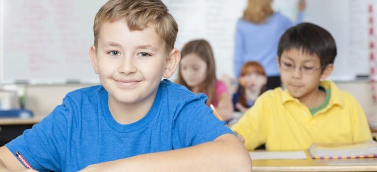 Dicas para incentivar seu filho a estudar