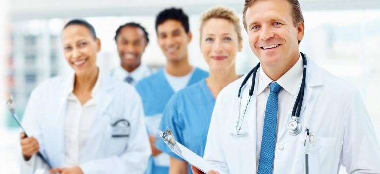 Saiba mais sobre Gestão Hospitalar