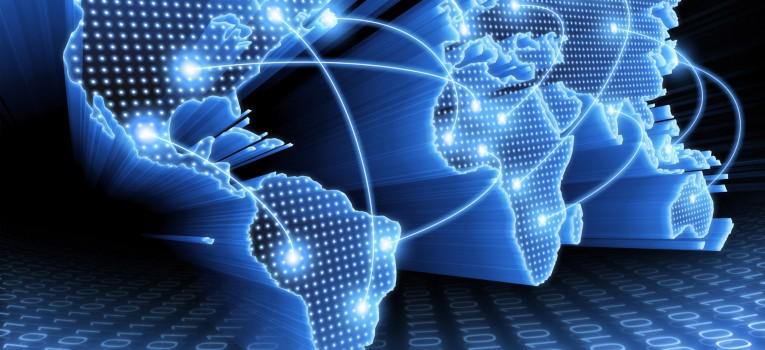 Entendendo sobre Globalização