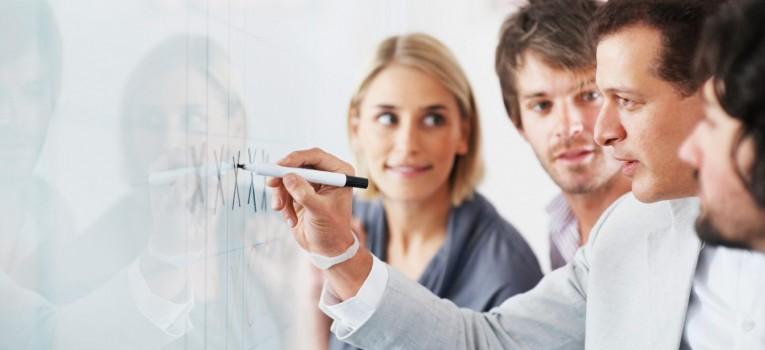 As diferenças entre MBA e Pós Graduação