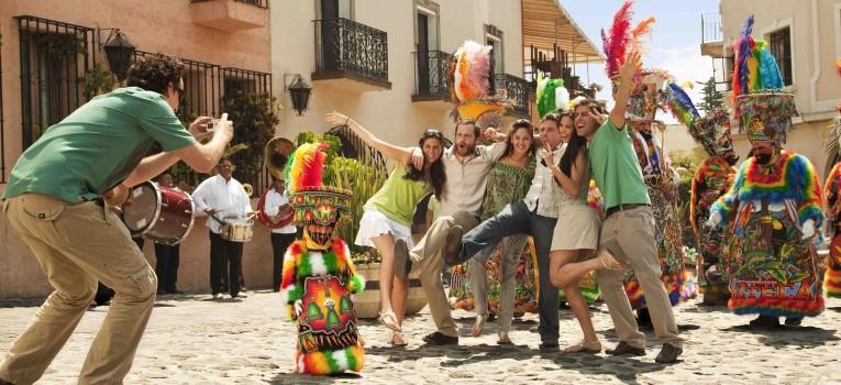 3 motivos para você cursar turismo