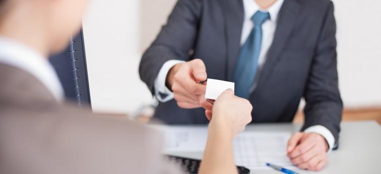 Relacionamento com o cliente – Fidelidade