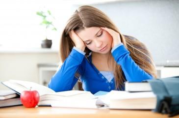 Como estudar sozinho?