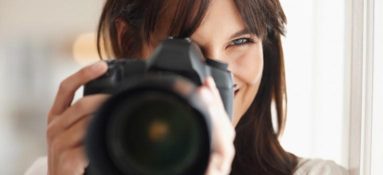Como as redes sociais podem ter ajudar a divulgar sua fotografia!