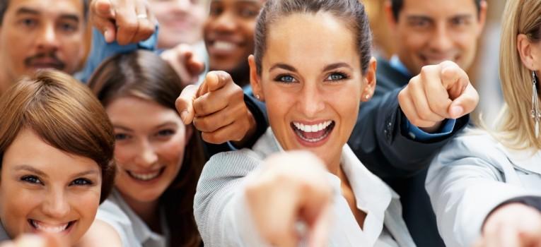 4 dicas para você melhorar a qualidade de vida dos seus funcionários