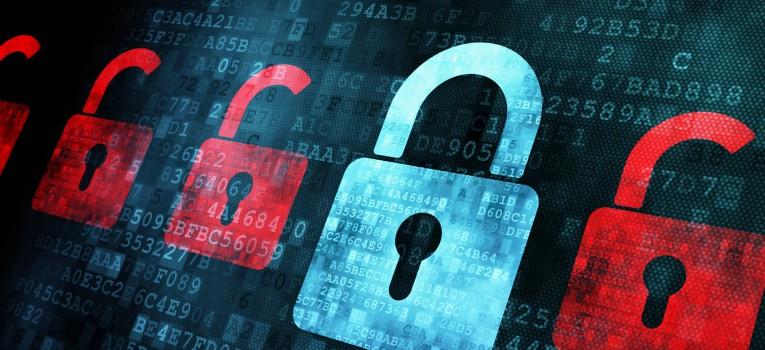 Mantenha a internet de sua empresa segura!