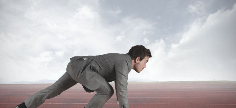 Como um bom planejamento de carreira pode te ajudar