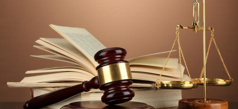 Direito é essencial para um Empreendedor