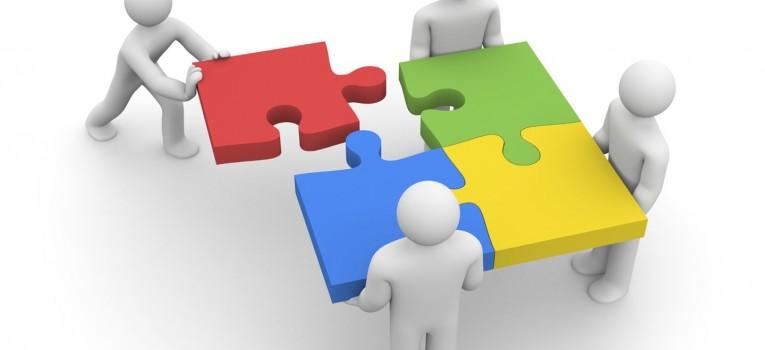 Porque a missão, valores e visão são tão importantes para um empresa!