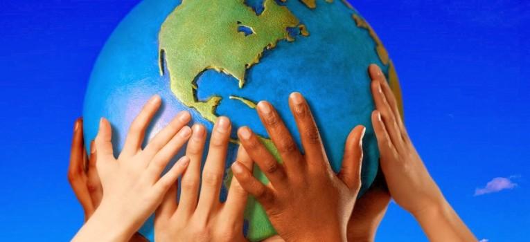 Ter iniciativas sociais pode ajudar no reconhecimento da sua empresa!