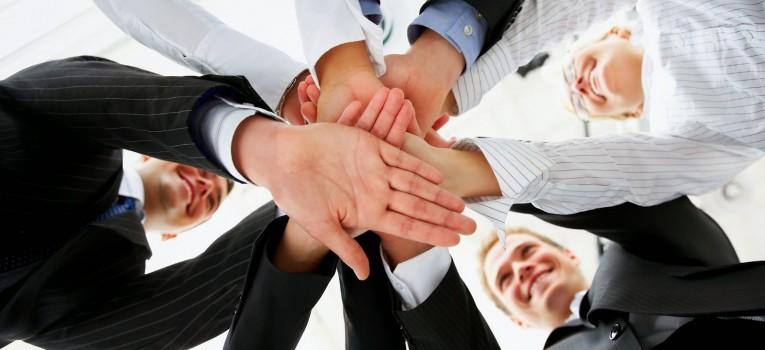 Por que gestão de pessoas é tão importante?