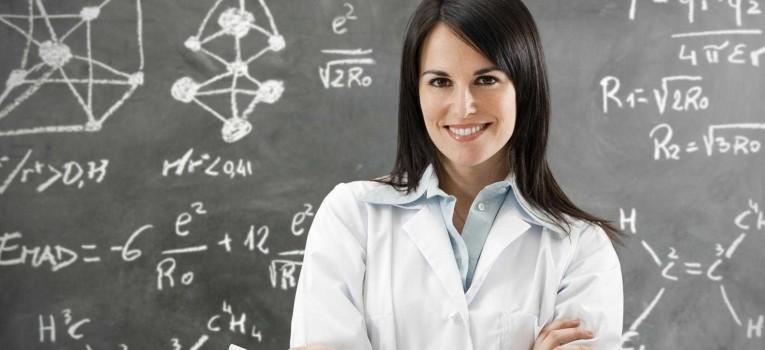 Já pensou em ganhar dinheiro como professor particular?