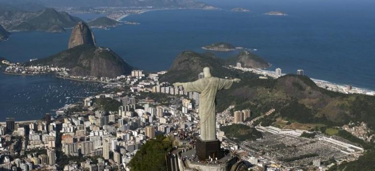 Aproveite para se dar bem nas Olimpíadas
