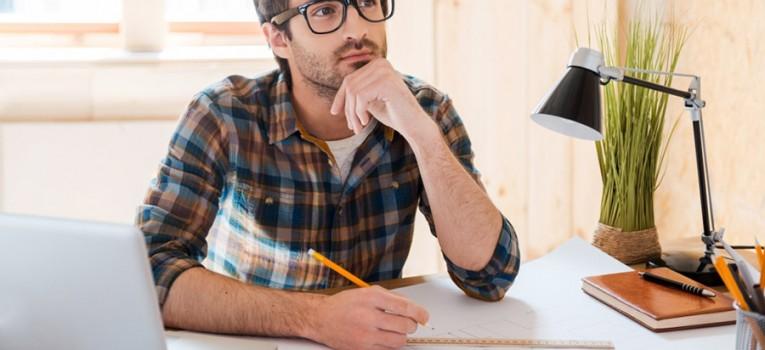 Como saber o momento certo para pedir aumento salarial?
