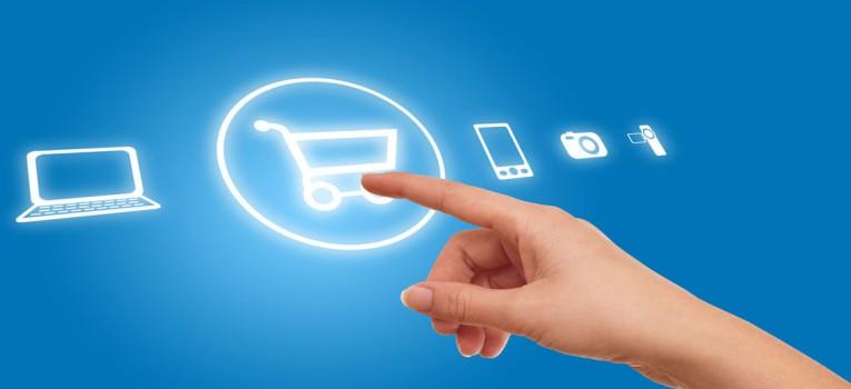 É preciso investir em uma boa gestão de compras