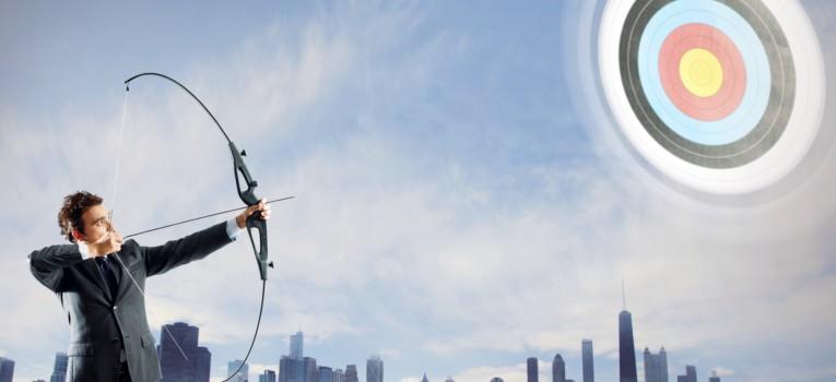 4 Motivos que impedem sua empresa de atingir as metas