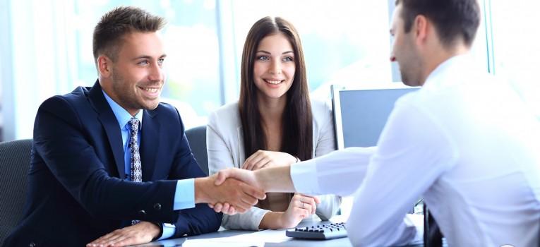Como expressar seus pontos fracos/negativos na entrevista de emprego?
