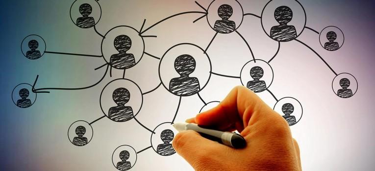 O que é Networking e porque ele é tão importante