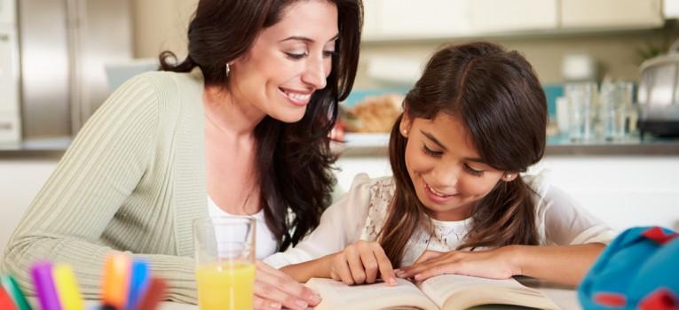3 Dicas para identificar se seu filho possui Distúrbio de Aprendizagem