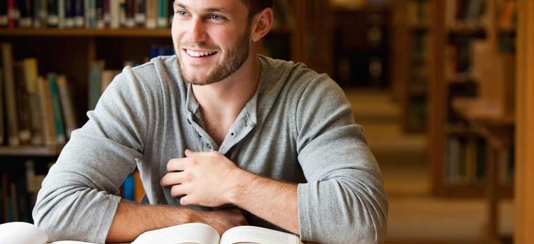 Como começar a aprender inglês sozinho?