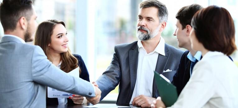 As vantagens do Marketing de Relacionamento