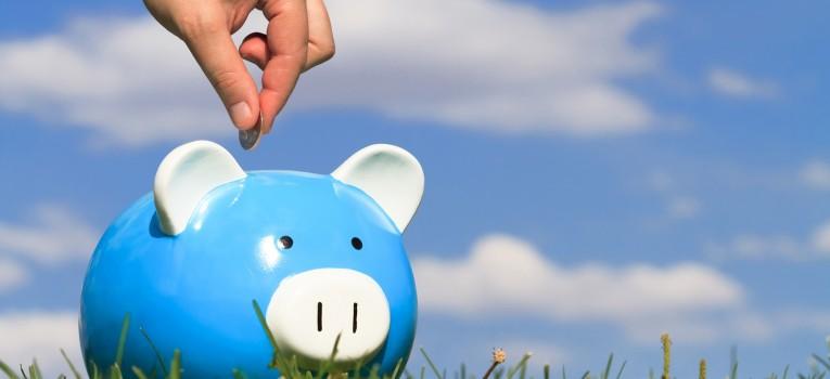 Como Economizar dinheiro para o Intercâmbio?
