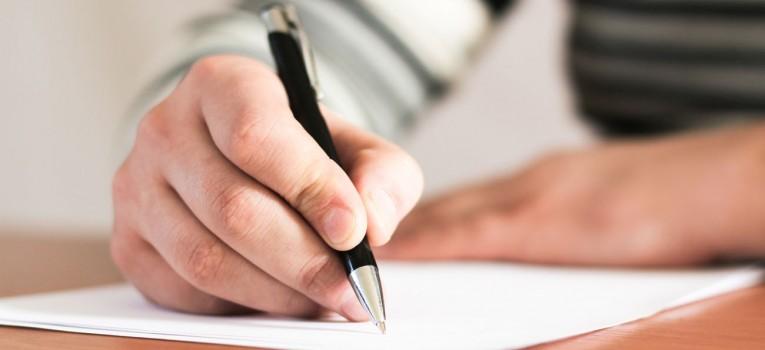 Como redigir um texto te ajuda na carreira
