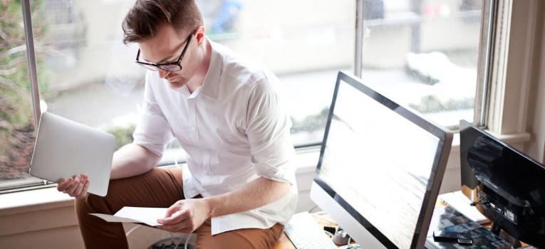 Freelancer: dicas para organizar as finanças