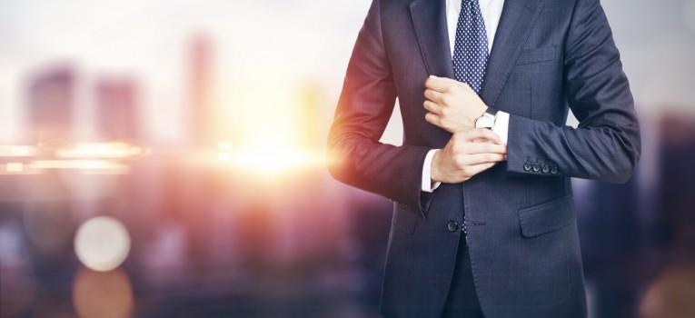 5 dicas do que você precisa fazer para ser notado pelo chefe