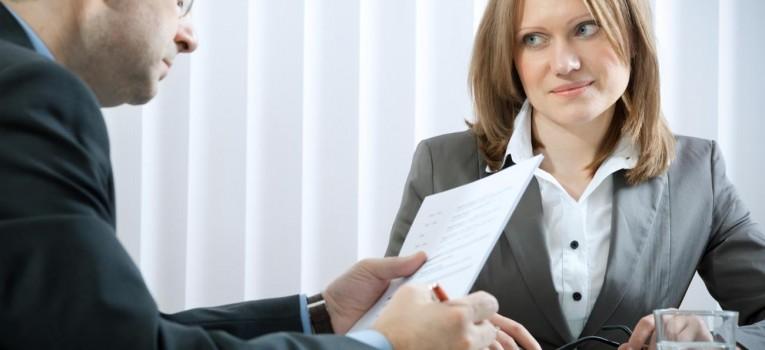 Como identificar mentiras na entrevista de emprego