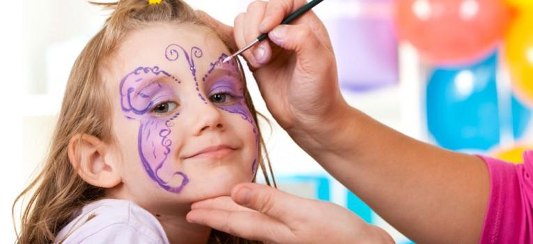 Sempre teve facilidade com crianças? Direcione essa habilidade e aprenda a trabalhar com Animação e Recreação