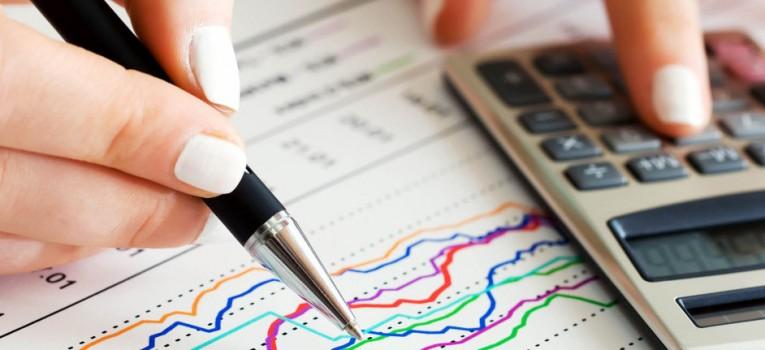 Saiba quais são as vantagens de investir na bolsa