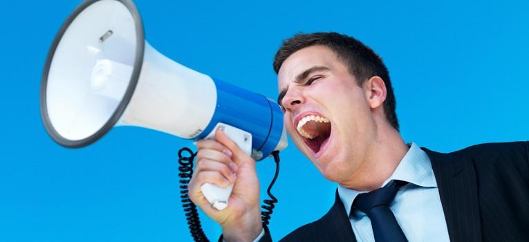 5 dicas para você desenvolver sua comunicação