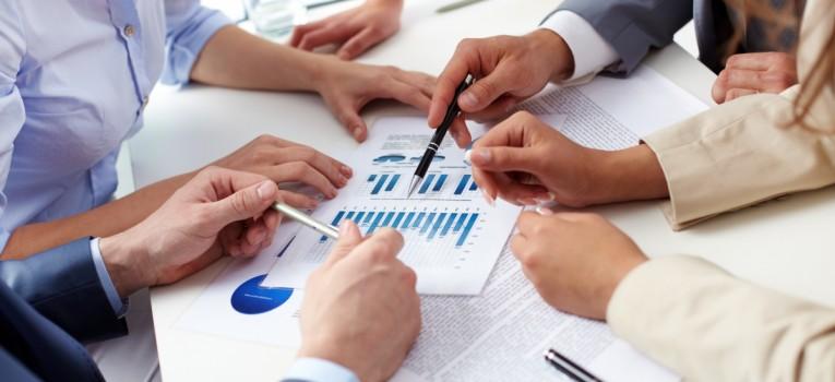 5 erros para você não cometer na hora de criar o Planejamento Estratégico