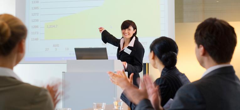 5 Dicas Para Você Vencer O Medo De Liderar Uma Reunião