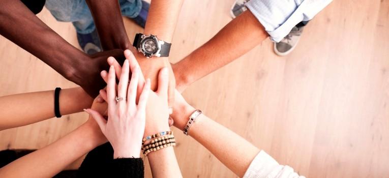 Crescimento Profissional: Dicas Para Você Aprender A Trabalhar Em Equipe